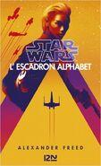 Escadron Alphabet-1221