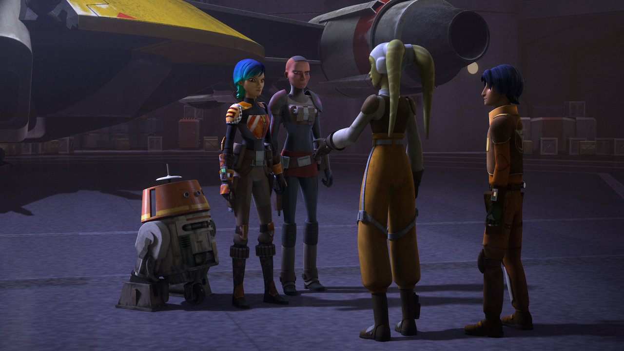 Hera talks to Ketsu and Sabine.jpg