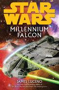 MillenniumFalcon