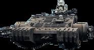 Tank d'assaut Impérial