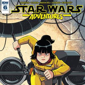 Star Wars Adventures 6.jpg