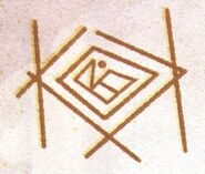 Gang Kanjiklub logo