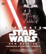 Ultimate star wars new edition dk10