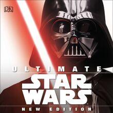Ultimate star wars new edition dk10.jpg