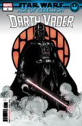 Age-of-rebellion-Darth-Vader-01