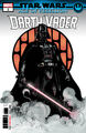 Age-of-rebellion-Darth-Vader-01