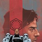Star Wars Poe Dameron 2 textless cover.jpg