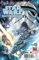 Star Wars Shattered Empire 1