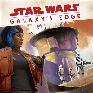Galaxy's Edge Black Spire cover.png