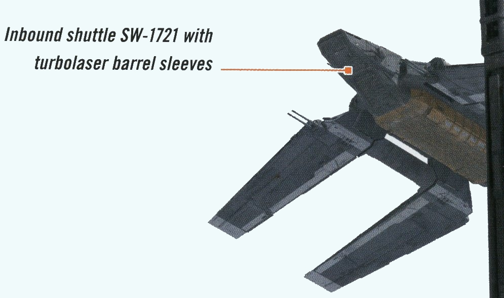 SW-1721