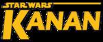 Star Wars Kanan.png