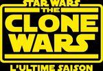 Saison 7 de Star WarsThe Clone Wars.jpg