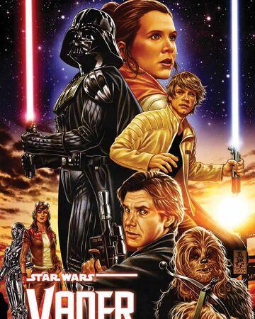 Star Wars Vader Down.jpg