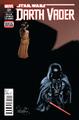 Star Wars Dark Vador 24