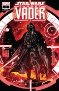 TargetVader1ChecchettoVC