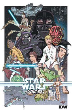 StarWars Adventures Teaser Poster 2.jpg