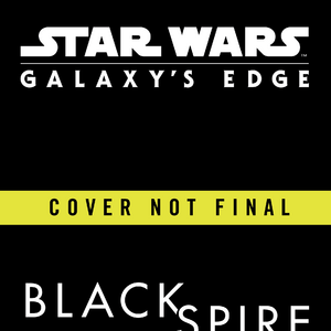 Galaxy Edge Black Spire.png