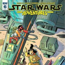 StarWarsAdventures-6-RI-A.jpg