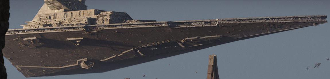 Dauntless (Impérial I)