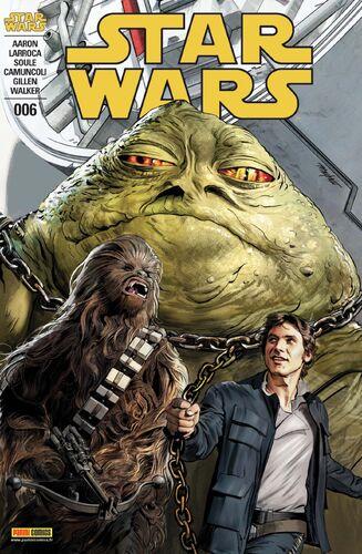 Star Wars 6 (V2)