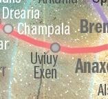 Champala