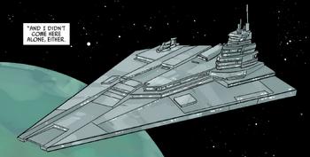 Croiseur lourd de classe Maxima-A