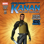 Star Wars Kanan Vol 1 2 Rebels Variant.jpg