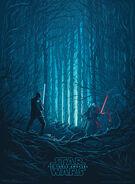 AMC IMAX Poster -4