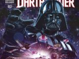Dark Vador 13: Vador Abattu 2