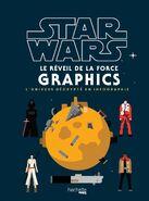 Star Wars Le Réveil de la Force Graphics