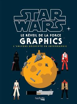 Star Wars Le Réveil de la Force Graphics.jpg