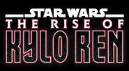 StarWarsTheRiseofKyloRen-Logo