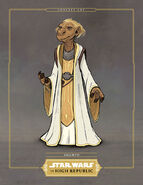 Star-wars-the-high-republic-character-poster-adampo-3976433
