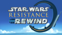 Resistance Rewind.png