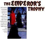 The Emperor's Trophy