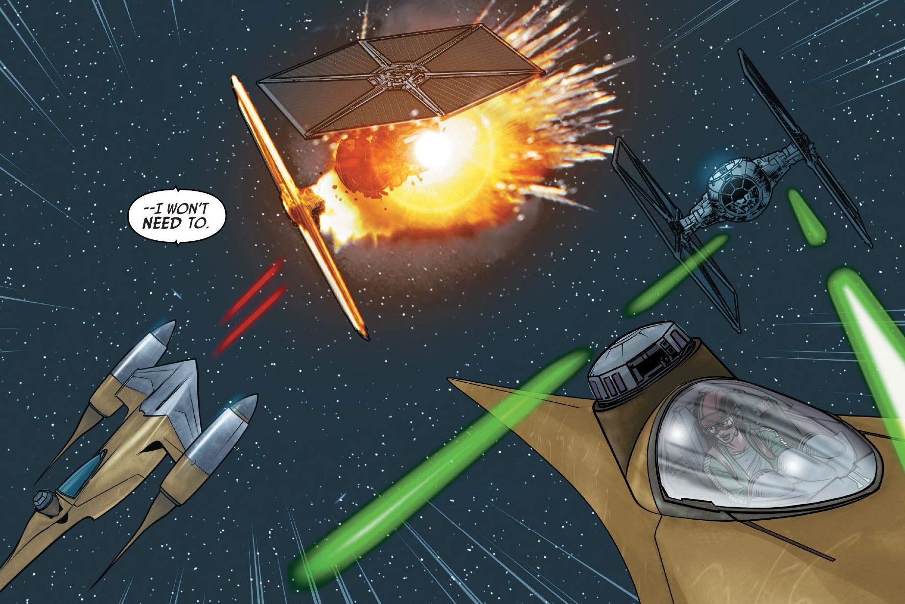 Bataille de Naboo (Guerre Civile Galactique)