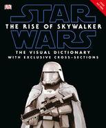 Ep ix visual dictionary dk not final