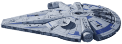Landos Millennium Falcon.png