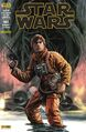 Starwars1-luke-dagobah