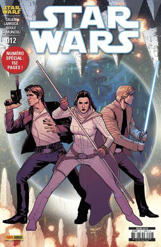Star Wars 12 (V2)