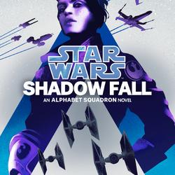 ShadowFall.png