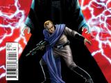Star Wars Annuel 1