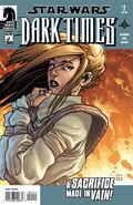 Darktimes7full cover