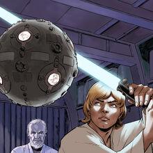 Star Wars 33 Star Wars 40th Anniversary Textless.jpg
