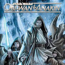 Star Wars Obi-Wan & Anakin.jpg