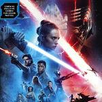 Star Wars The Rise of Skywalker Junior Novel cover.jpg