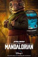 TheMandalorianSeason2PosterMadameCrapaud