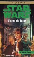 Vision futur 1221