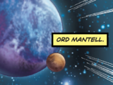 Ord Mantell