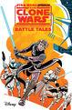 Star-Wars-Adventures-The-Clone-Wars-Battle-Tales